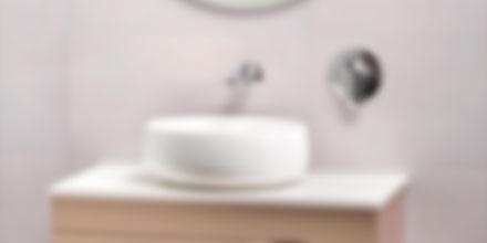 Athena Bathrooms design