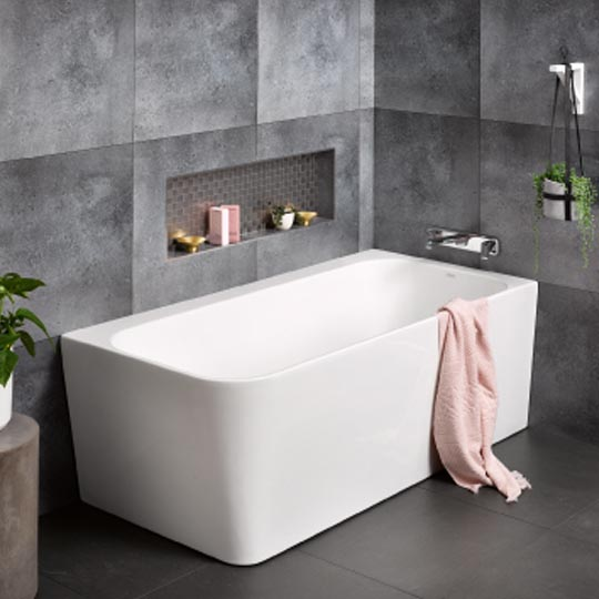 Great Rent A Bathroom Perth Tall Bathroom Shower Ideas Small Solid Finland Steam Baths Quincy Eclectic Small Bathroom Design Youthful Modern Bathrooms South Africa RedPictures Of Gray And White Bathroom Ideas Athena Bathrooms   Products