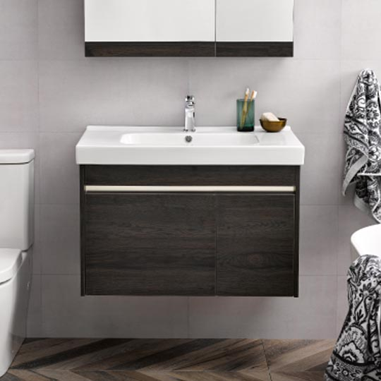 Bathroom Cabinets Nz bathroom vanities nz - healthydetroiter