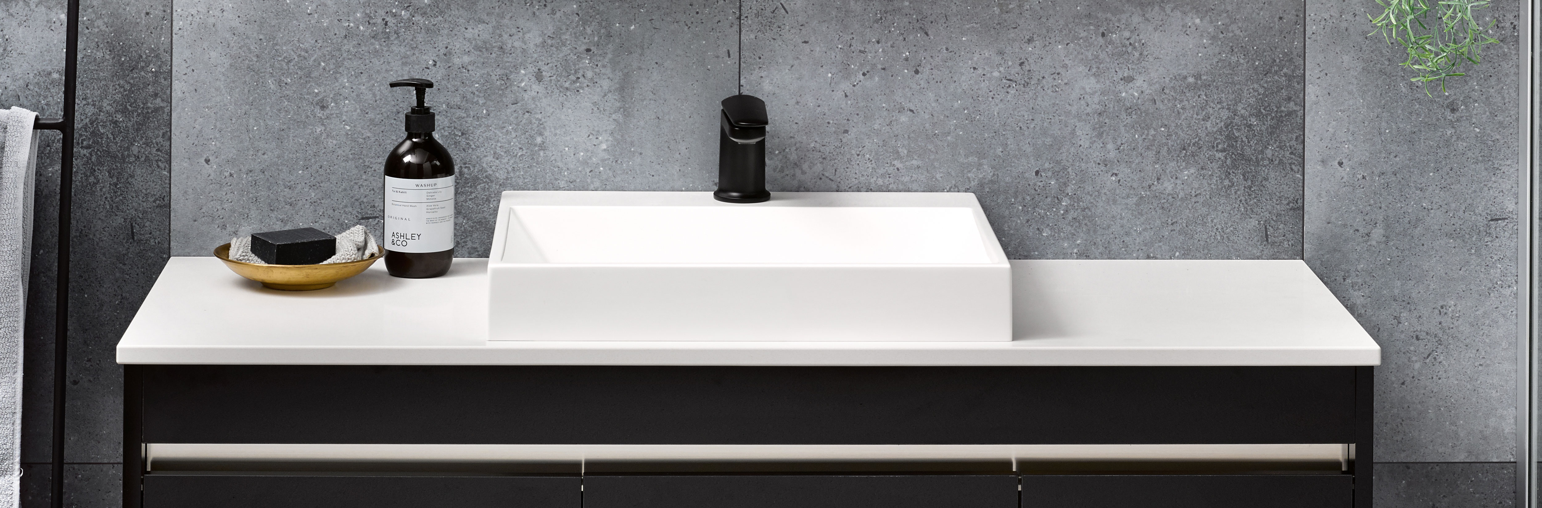 Bathroom Sinks Nz athena bathrooms | bathroomware designed for new zealand homes