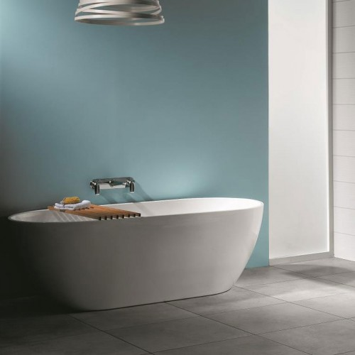 Cassini Bath Athena Bathrooms