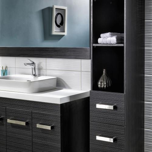 bathroom cabinets nz - Bathroom Cabinets Nz