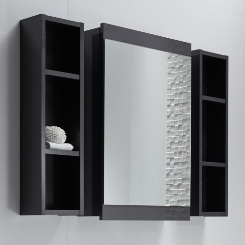 Wonderful Storage Cabinets  Chesters