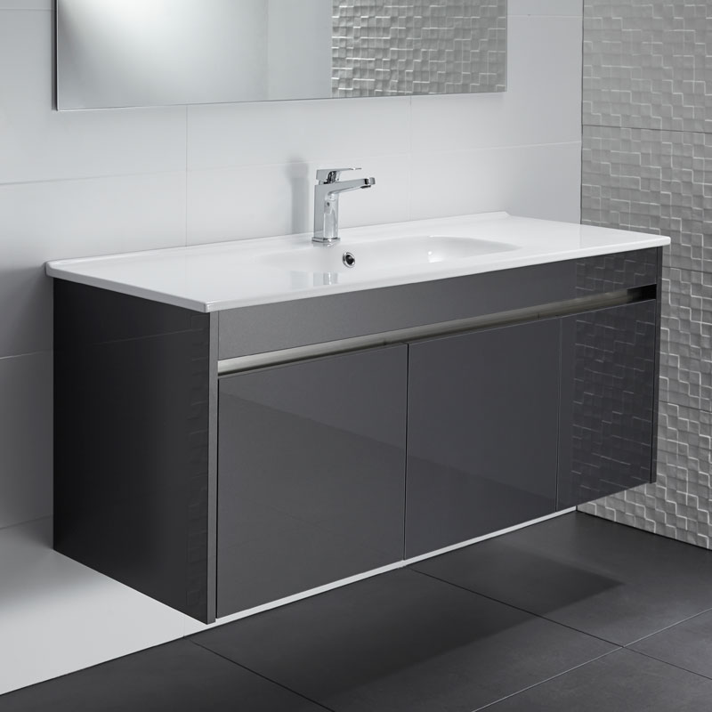 Bathroom Cabinets Nz bathroom vanity cabinets new zealand - healthydetroiter