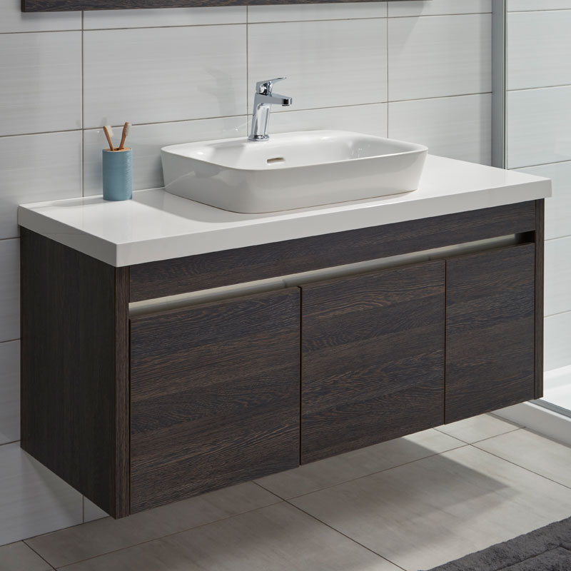 Nice Bathroom Marble Countertops Ideas Tiny Bathroom Cabinets Secaucus Nj Square Bathroom Modern Ideas Photos Can You Have A Spa Bath When Your Pregnant Young Showerbathdesign BlueFreestanding Bathroom Vanity Units Athena Bathrooms | Product Categories Vanities