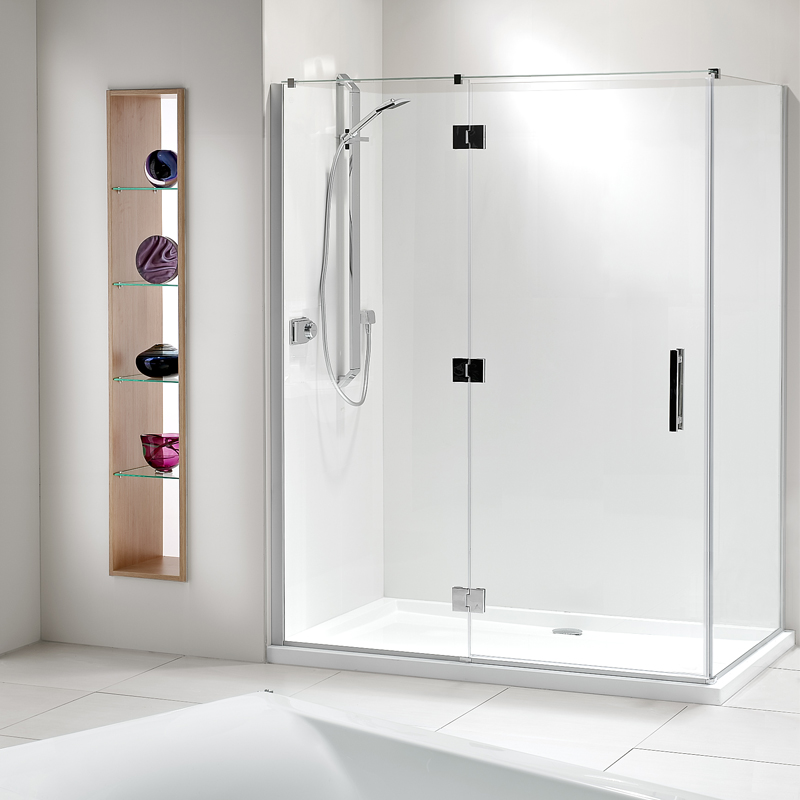 Bathroom Mirror Cabinets New Zealand athena bathrooms | bathroomware designed for new zealand homes