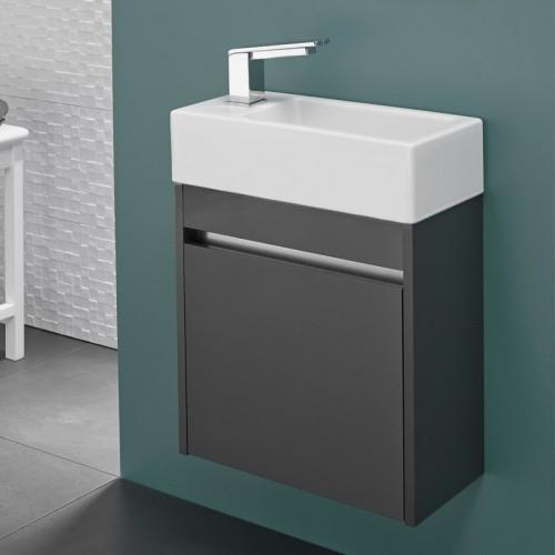 Shower Door For Bath Opto Frameless Sliding Shower