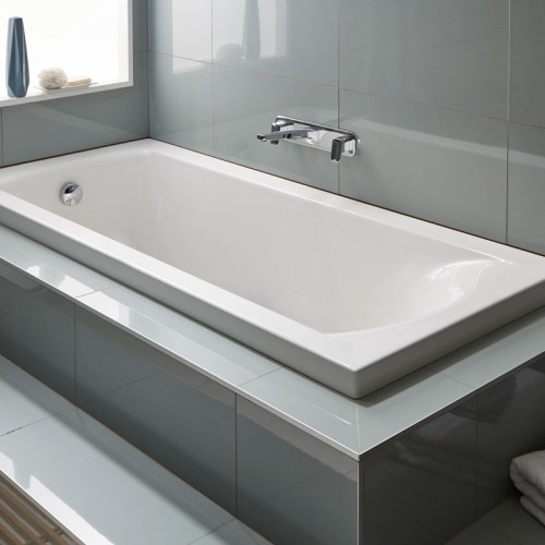 Solace bath athena bathrooms for Bathroom photos
