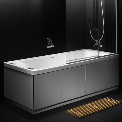 Bathroom Tile Board Nz : Solace bath athena bathrooms