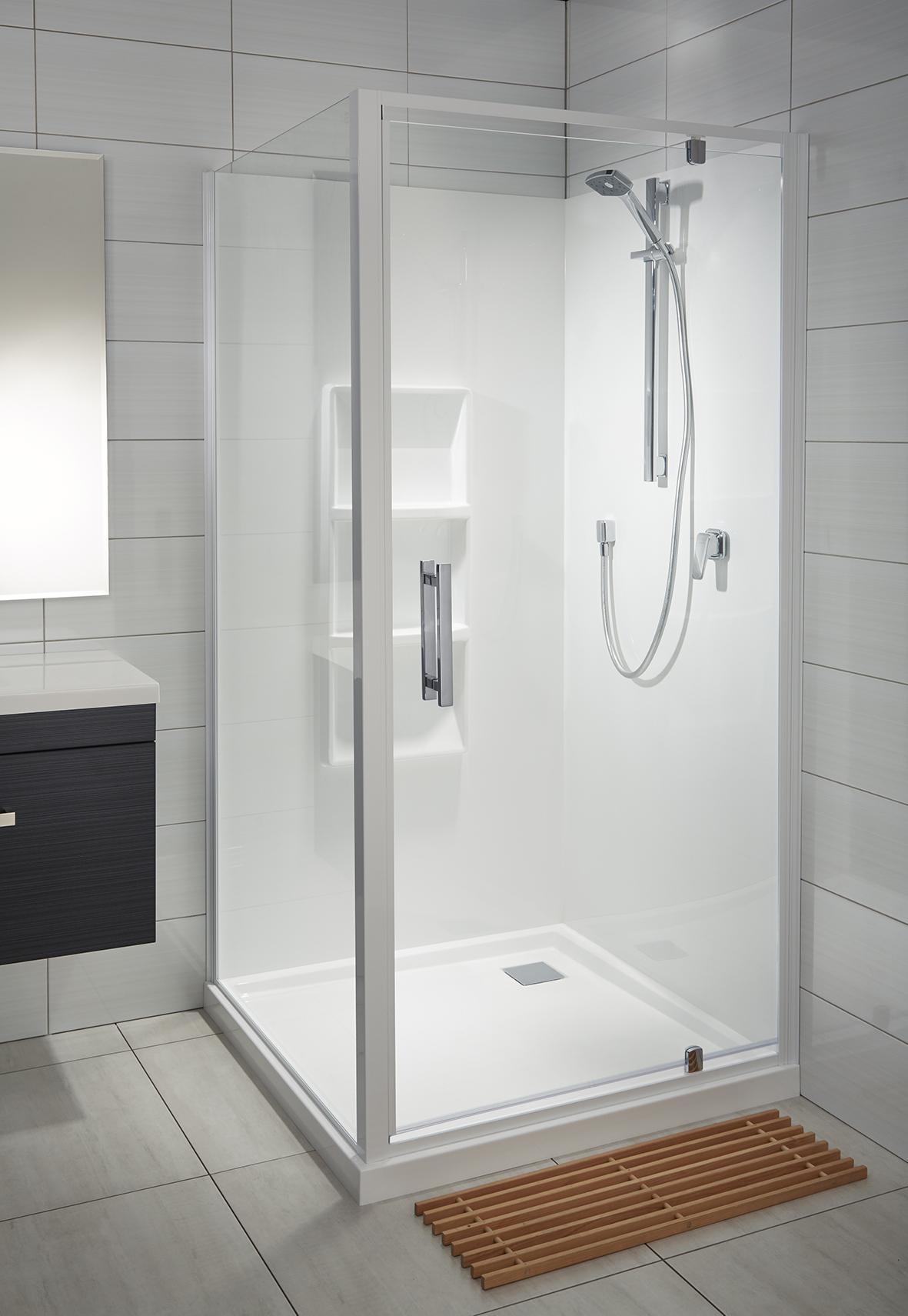 Designing Your Bathroom Athena Bathrooms