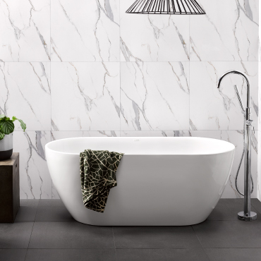 White Bathrooms Nz athena bathrooms | bathroomware designed for new zealand homes