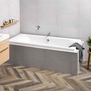 Liquid 1800 Bath - $860