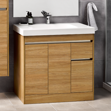 Bathroom Cabinets Nz athena bathrooms | product categories vanities