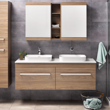 Bathroom Tile Ideas Nz designing your bathroom | athena bathrooms