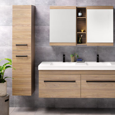 Bathroom Cabinets Nz athena bathrooms | product categories mirrors & furniture
