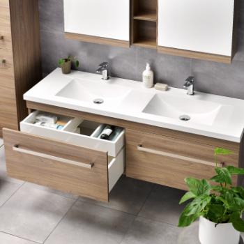 Ensuite Bathroom Nz designing your bathroom | athena bathrooms