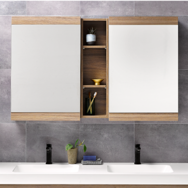 Bathroom Cabinets Nz athena bathrooms | bathroomware designed for new zealand homes